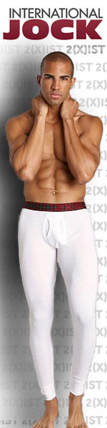 Mens Underwear, Mens Swimwear