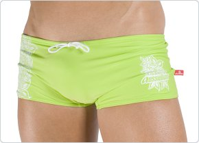 aussieBum Fresh Swim Nature