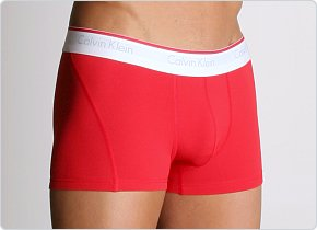 Calvin Klein Tech Active Trunk Tara