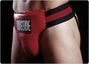 Ringside Boxing Protector