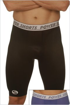 Stromgren Power Shorts Compression Shorts
