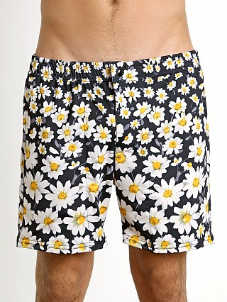 You may also like: LASC Laguna Swim Trunk Daisies