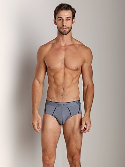 Calvin Klein Athletic Sport Brief Spear