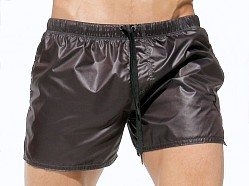 Men's Activewear Shorts New Arrivals at International Jock