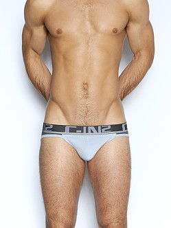 C-IN2 Pop Colors Sport Brief Clean Quartz