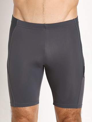 Modus Vivendi Active Mesh Cycle Short Carbon
