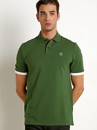 You may also like: G-Star RC Core Polo Shirt Deep Nuri Green