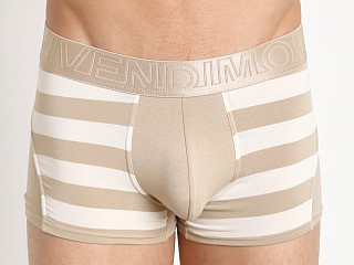 You may also like: Modus Vivendi Wide Line Boxer Sand