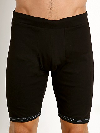 You may also like: Go Softwear DTLA Jammer Shorts Onyx
