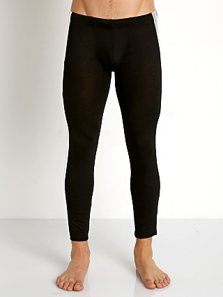 You may also like: Go Softwear Hardcore Leggings Black/Platinum