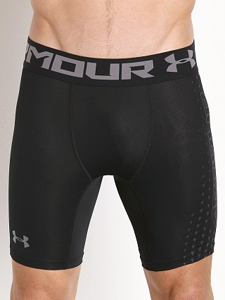 You may also like: Under Armour Coolswitch Compression Short Black