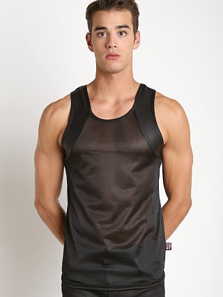 You may also like: Cell Block 13 Covert Harness Tank Black