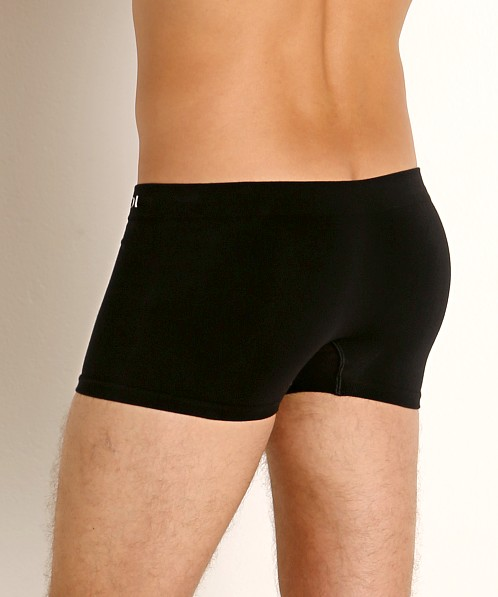 Modus Vivendi Seamless Trunk Black