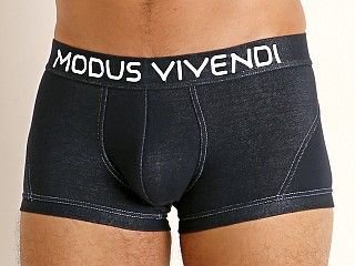 You may also like: Modus Vivendi Jeans Line Trunk Denim