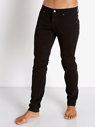 You may also like: Nasty Pig Jeans Jet Black