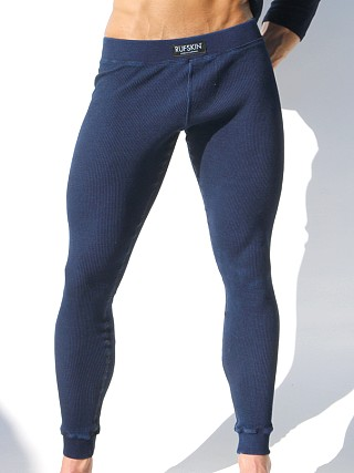 You may also like: Rufskin Ocean Thermal Cotton Long Johns Indigo