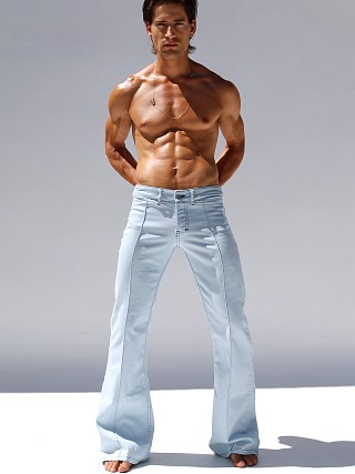 You may also like: Rufskin Juka Summer of Love Jeans Bleached Denim