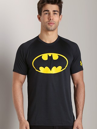 You may also like: Under Armour Batman Graphic T Shirt
