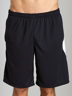 Under Armour Multiplier Short Black/White
