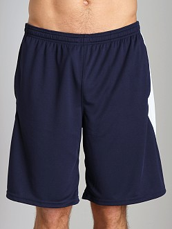 Under Armour Multiplier Short Navy/White