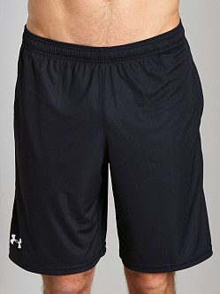Under Armour Micro Short Black