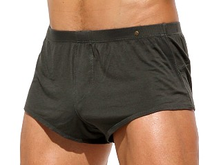 You may also like: Rufskin Alpine Stretch Rayon Boxer Briefs Dark Army
