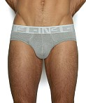 C-IN2 Under-Tone Low Rise Brief Jimmy Grey, view 2