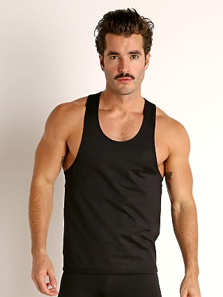 You may also like: LASC Workout Tank Top Black