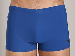 Hugo Boss Oyster Swim Trunk Blue