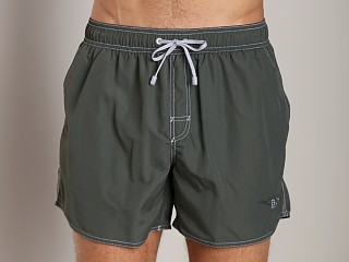 You may also like: Hugo Boss Lobster Swim Shorts Olive