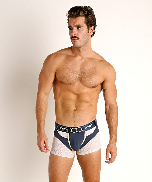 2EROS Pegasus Mesh Body Trunk Divine Light