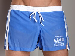 LASC Swim Dept. Boxers Royal