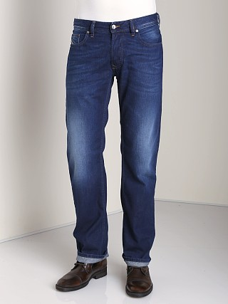 You may also like: Diesel Larkee Straight Leg Jeans 818N