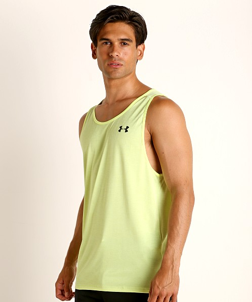Under Armour Tech 2.0 Tank Top X-Ray