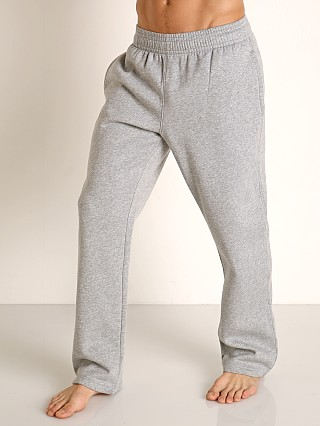 You may also like: Under Armour Hustle Fleece Pant True Gray Heather