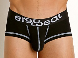 Ergowear MAX Light Boxer Black