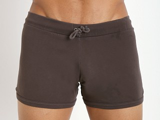 Complete the look: Go Softwear 100% Cotton Hiker Short Charcoal