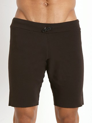 You may also like: Go Softwear 100% Cotton Cut-Off Short Black