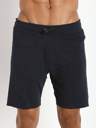 You may also like: Go Softwear 100% Cotton Cut-Off Short Navy