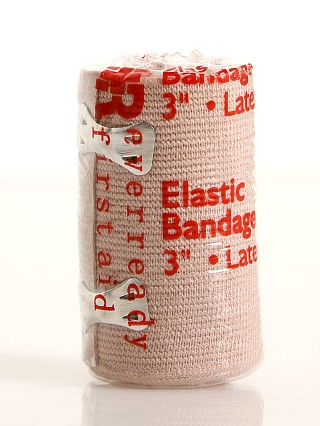 "You may also like: AT Surgical 3"" Elastic Bandage"