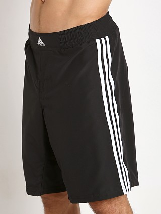 Adidas Wrestling Grappling Short Black