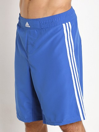Adidas Wrestling Grappling Short Royal