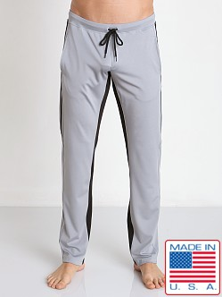 Pistol Pete A-Team Pant Gray