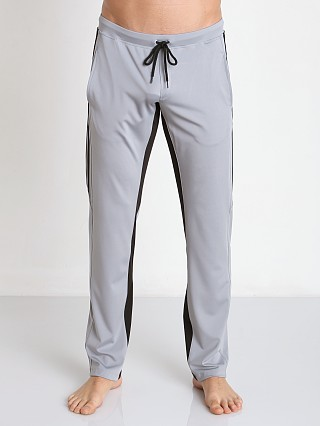 Complete the look: Pistol Pete A-Team Pant Gray