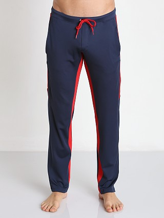 Complete the look: Pistol Pete A-Team Pant Navy