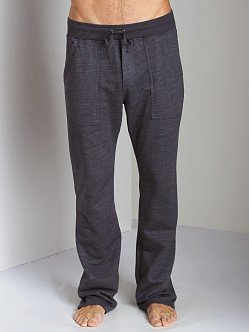 Splendid Mills Dane Lounge Pants Cave