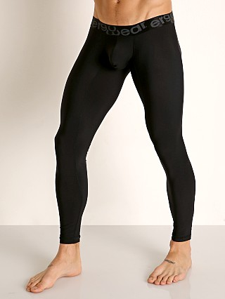 Ergowear MAX XV Leggings Black