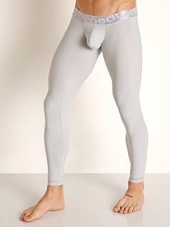ErgoWear Mens Underwear Long Johns