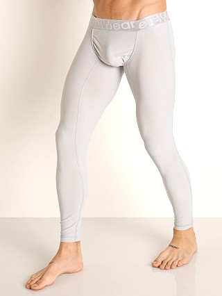 Ergowear FEEL XV Leggings Silver