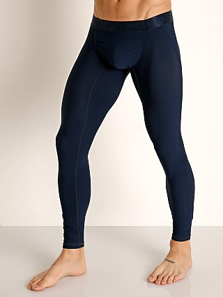 Ergowear FEEL XV Leggings Navy